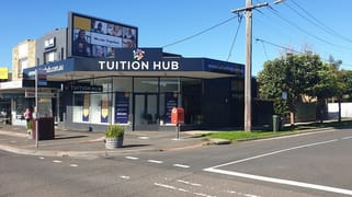 886 North Road Bentleigh East VIC 3165