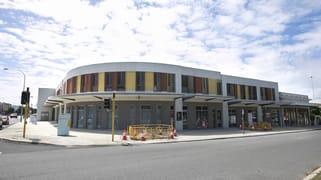 19/210 Queen Victoria Street North Fremantle WA 6159