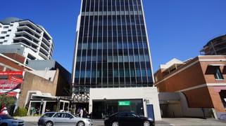 Level 4, 401/35 Spring Street Bondi Junction NSW 2022
