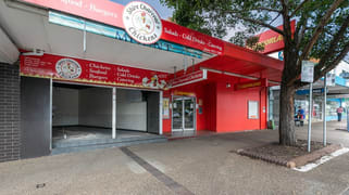744 Old Princes Highway Sutherland NSW 2232