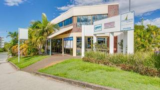2-5/468 Enoggera Road Alderley QLD 4051