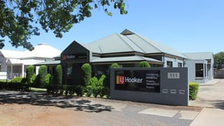 111 Herries Street East Toowoomba QLD 4350