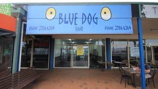 9/107-113 Queen Street Cleveland QLD 4163