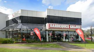 Shop 4/6-18 Bridge Road Hornsby NSW 2077