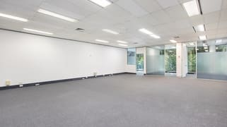 Grandview St Pymble NSW 2073