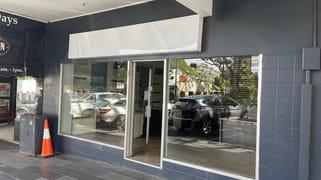 69 Gymea Bay Road Gymea NSW 2227