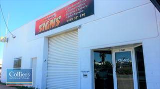 2/247 Ingham Road Garbutt QLD 4814