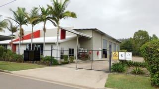 2/34-36 Auscan Crescent Garbutt QLD 4814