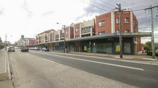 Shop 3/753 New Canterbury Road Dulwich Hill NSW 2203