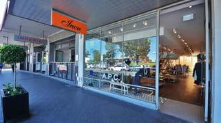 256 Oxford St Paddington NSW 2021