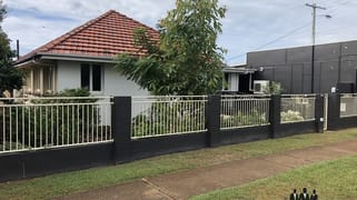 566 Oxley Ave Scarborough QLD 4020