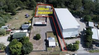 2/621 Kingston Road Loganlea QLD 4131