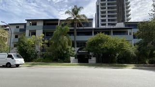 14/57 Labouchere Road South Perth WA 6151