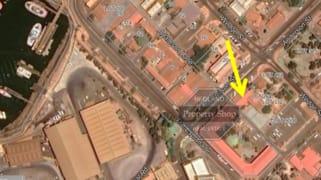 2/6 Anderson Street Port Hedland WA 6721
