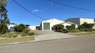 Lot 6 DP873201/5 O'Hart Close Charmhaven NSW 2263