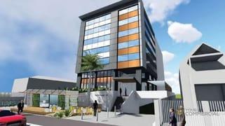 67 St Pauls Terrace Spring Hill QLD 4000
