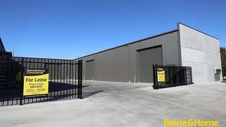 1/8 Sutton Street Wagga Wagga NSW 2650