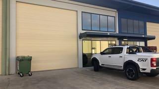 Unit 17/4-16 Tingira Street Portsmith QLD 4870