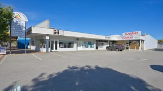 575-577 Canning Highway Alfred Cove WA 6154