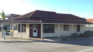 291 Marine Terrace Geraldton WA 6530