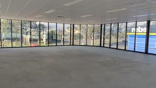 office 1/181 Rosamond Road Maribyrnong VIC 3032