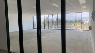 office 2/181 Rosamond Road Maribyrnong VIC 3032