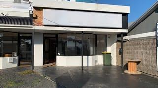B/73 Phillip Island  Road San Remo VIC 3925