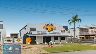 21 Bombala Street Garbutt QLD 4814
