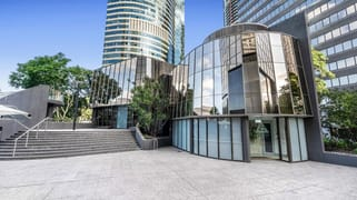 10 Eagle Street Annex Brisbane City QLD 4000