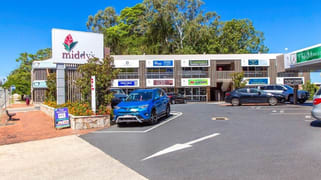 18/29 MAIN Buderim QLD 4556