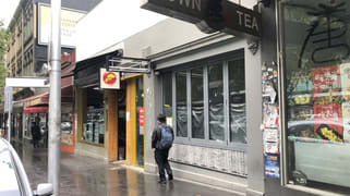 229 Russell Street Melbourne VIC 3000