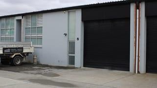 8/1 - 13 Atkinson Road Taren Point NSW 2229
