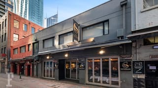 68-78 Hardware Lane Melbourne VIC 3000
