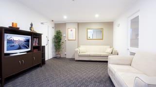 101/29 Newland Street Bondi Junction NSW 2022