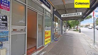 375 Enmore Rd Marrickville NSW 2204
