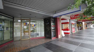 Level 1/349 Lonsdale Street Dandenong VIC 3175