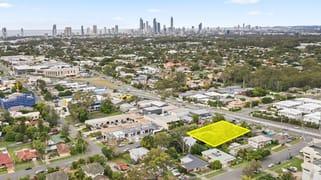 49-51 Ward Street Southport QLD 4215