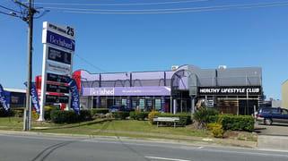 1/25-27 Upton  Street Bundall QLD 4217