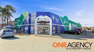 Factory 1/142 Princes Hwy South Nowra NSW 2541