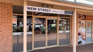 5/251 George Street Windsor NSW 2756