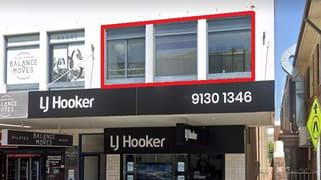 1st Floor/74 Hall Street Bondi Beach NSW 2026