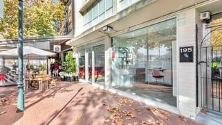 195-197 Hutt Street Adelaide SA 5000