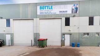 3/9 McCormack Street Arndell Park NSW 2148