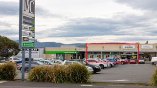 110 Main Road Moonah TAS 7009