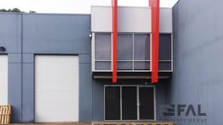 Unit  4/96 Gardens Drive Willawong QLD 4110