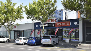 162 Grote Street Adelaide SA 5000