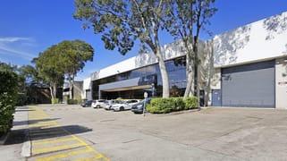 7 - 9 Orion Road Lane Cove NSW 2066
