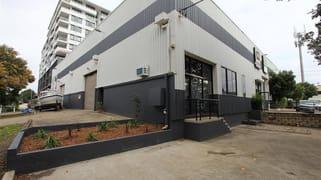 Unit 2/28 Production Avenue, Kogarah NSW 2217