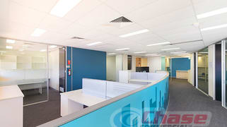 2/21 Wellington Road East Brisbane QLD 4169