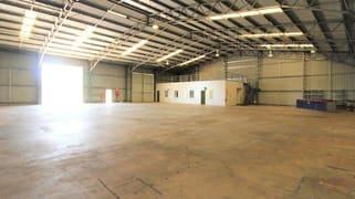 4 Kimberley Court Torrington QLD 4350